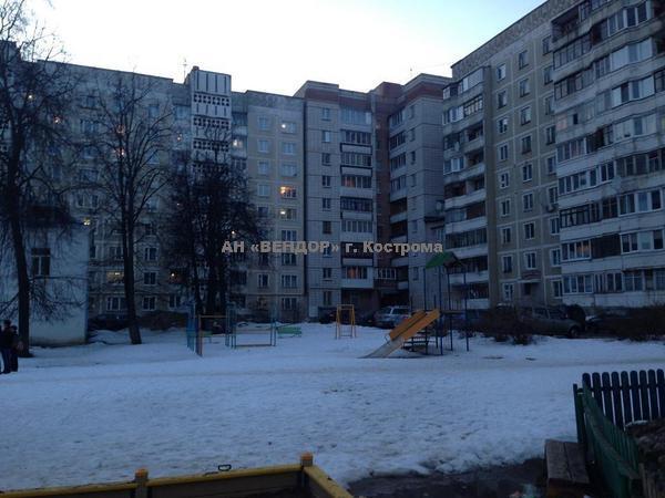 <div>Квартира 3-комн., 64м<sup>2</sup></div><div><b>Ивана Сусанина ул, 29/52</b></div><div>2 650 000 руб.</div>