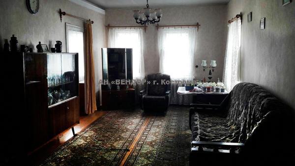 случае выплаты купить дом в костроме в давыдовском недорого