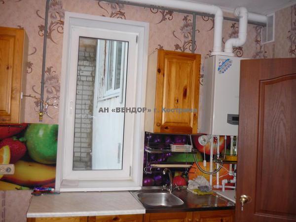 <div>Квартира 3-комн., 68м<sup>2</sup></div><div><b>Лесная ул</b></div><div>15 000 руб.</div>