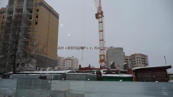 <div>Новостройки 3-комн., 86.8м<sup>2</sup></div><div><b>Новый город мкр, 4б</b></div><div>2 950 000 руб.</div>