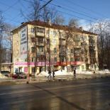 <div>Квартира 3-комн., 58м<sup>2</sup></div><div><b>Советская ул, 103а</b></div><div>2 000 000 руб.</div>