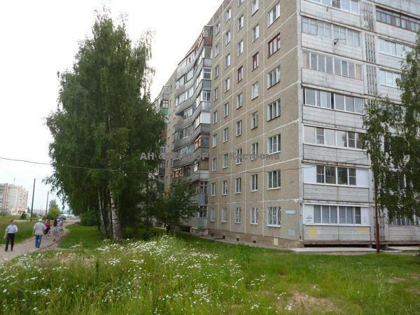 <div>Квартира 2-комн., 52м<sup>2</sup></div><div><b>Давыдовский-1 мкр, 30</b></div><div>1 790 000 руб.</div>
