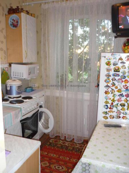 <div>Квартира 1-комн., 29.4м<sup>2</sup></div><div><b>Ленина ул, 94а</b></div><div>1 350 000 руб.</div>
